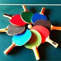 Padgate Table Tennis Club