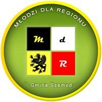 Młodzi dla Regionu - GMINA SZEMUD