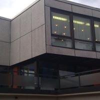 Jugendzentrum Rehau