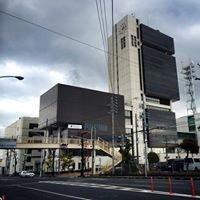 静岡新聞社・静岡放送