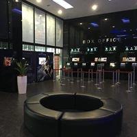 Premium-X cinemas