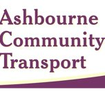 Ashbourne Community Transport