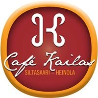 Café Kailas