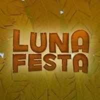 Luna Festa