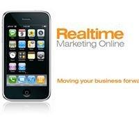 Realtime Marketing Online