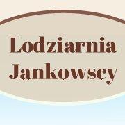 Lodziarnia Jankowscy