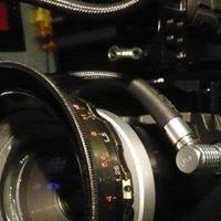 Locke Filmgeräteverleih in Kooperation mit Stadt Köln