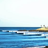 Panorama Surfschool & Surfcamp Taghazout