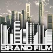 Brand Film