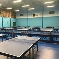 Cippenham Table Tennis Club