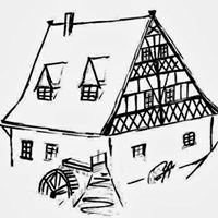 Rothmühle