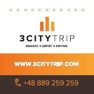 3CityTrip