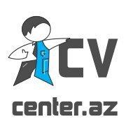 CVcenter.az