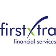 Firstxtra Financial Services