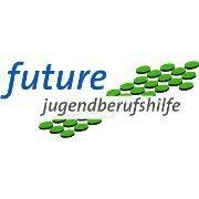 Future-Jugendberufshilfe
