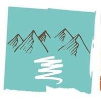 Consorci Leader Pirineu Occidental