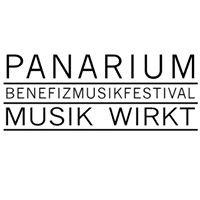 Panarium - Benefizmusikfestival