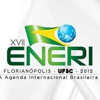 ENERI UFSC
