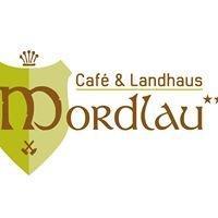 Café & Landhotel Mordlau