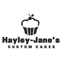 Hayley-Jane's Cakes