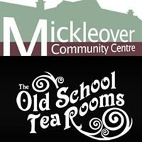 Mickleover Community Centre & The Old School Tea Rooms