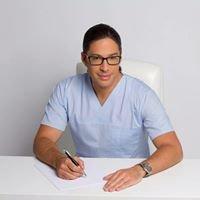 Dr Renert Gad - Centru de Estetica Medicala