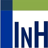 Biuro Rachunkowe InHouse Bieruń Bratków 11  tel:503525069 Księgowa z pasją