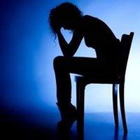 Depresja, Lęki, Schizofrenia, Natręctwa.