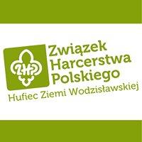 Hufiec Ziemi Wodzisławskiej
