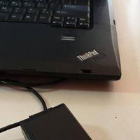 Skup laptopów i netbooków we Wrocławiu