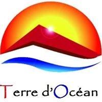 Terre d'Océan
