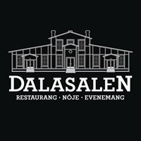 Dalasalen
