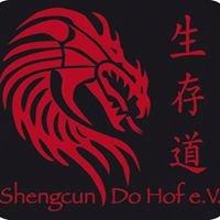 Shengcun Do Hof e.V.
