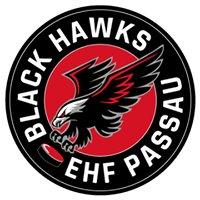 EHF Passau Black Hawks e.V.