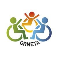 WTZ przy Orneckim Stowarzyszeniu Wspierania Osób Niepełnosprawnych