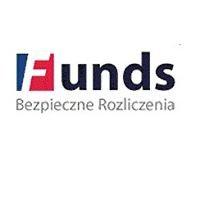 Biuro Rachunkowe Funds