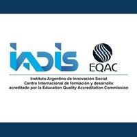 Instituto Argentino de Innovación Social
