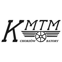 KMTM Chorzów Batory