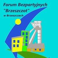 """Forum Bezpartyjnych """"Brzeszczot"""""""