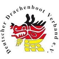 Deutscher Drachenboot Verband e.V.