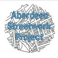 Aberdeen Streetwork Project