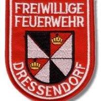 Feuerwehr Dressendorf