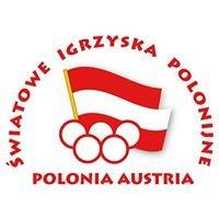 Światowe Igrzyska Polonijne