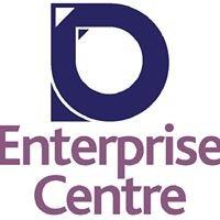 The DD Enterprise centre