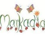 Markadia