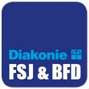 Diakonie - FSJ im Oldenburger Land