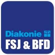 Diakonie - FSJ im Oldenburger Land