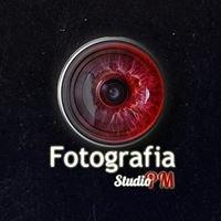 StudioPM Photography