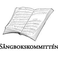 Chalmers Studentkårs Sångbokskommitté