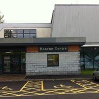 Beacon Community Centre